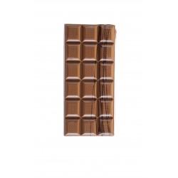 Tablette Praliné caramel