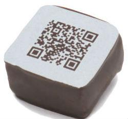 main-cacao.jpg