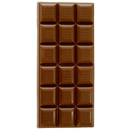 tablette chocolat arts et voyages. Black Bedroom Furniture Sets. Home Design Ideas