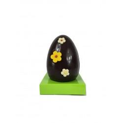 L'œuf du printemps T1