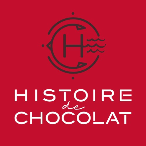 https://www.histoiredechocolat.com/img/histoire-de-chocolat-logo-1468327846.jpg